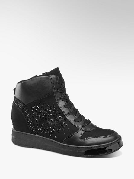 Venice Keil Sneaker