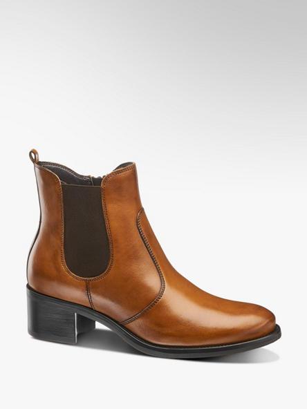 5th Avenue Kotníková obuv Chelsea