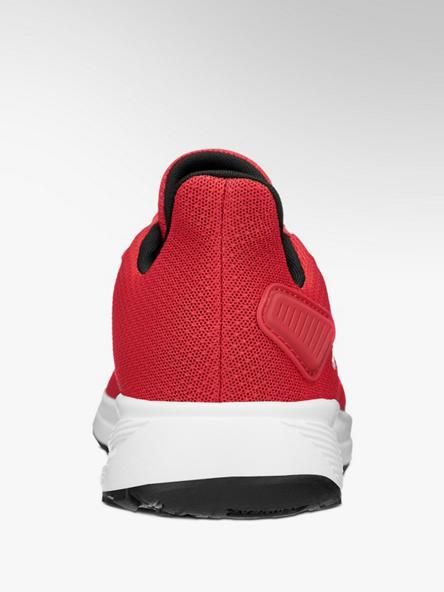 Rot Laufschuh 9 In Artikelnummernbsp;1762130 Duramo Adidas Von 5L3AjR4