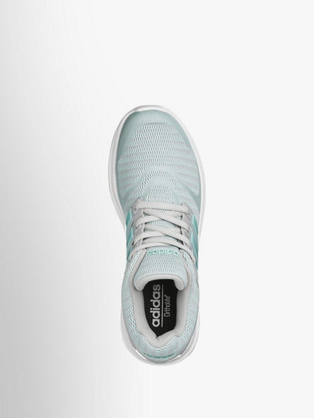 adidas Laufschuh ENERGY CLOUD V