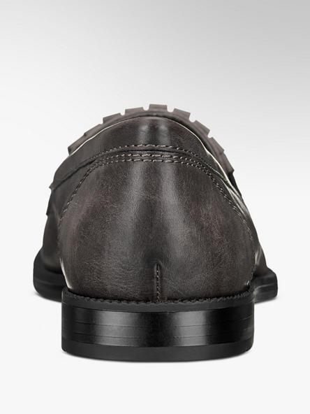 Grau Graceland Loafer Von In Artikelnummernbsp;1149745 rhQtsdC