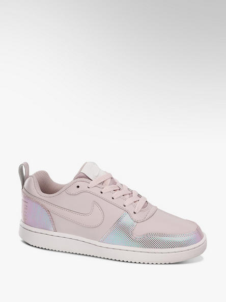 NIKE buty damskie Nike Court Borough Se