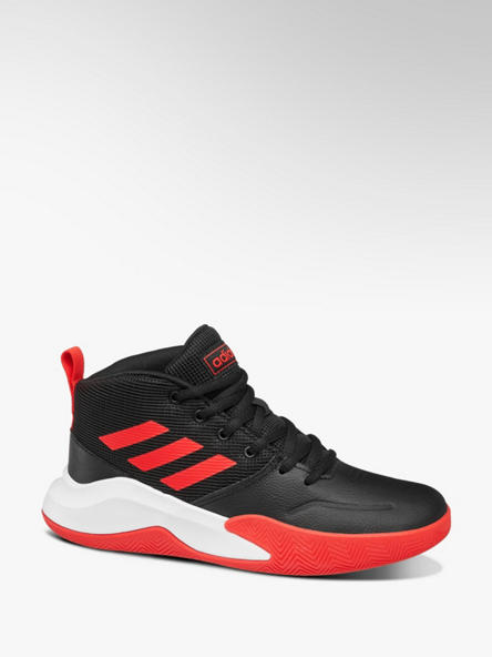 adidas Mid Cut OwnTheGame