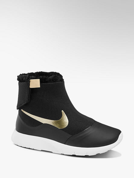 NIKE Mid Cut TANJUN-HI PS
