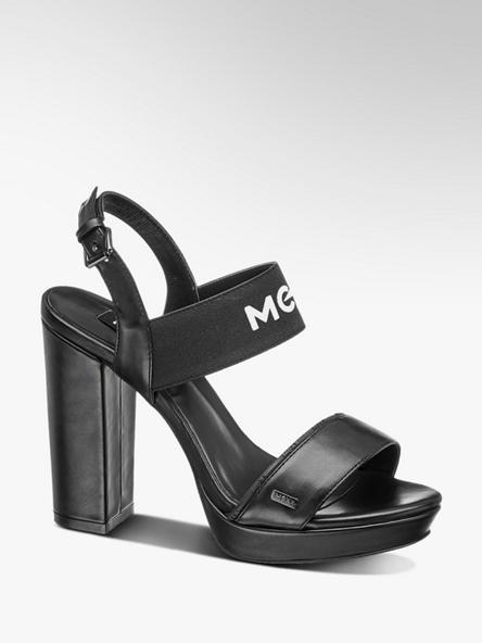 MEXX sandały damskie