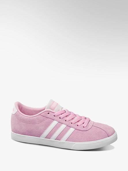 adidas Moteriški sportiniai batai  Adidas Courtset W