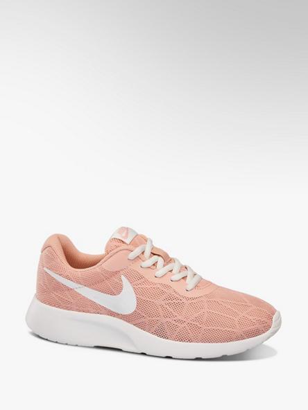 NIKE Moteriški sportiniai batai NIKE TANJUN SE