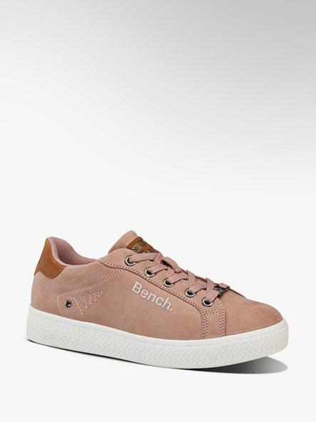 Bench sneakersy damskie