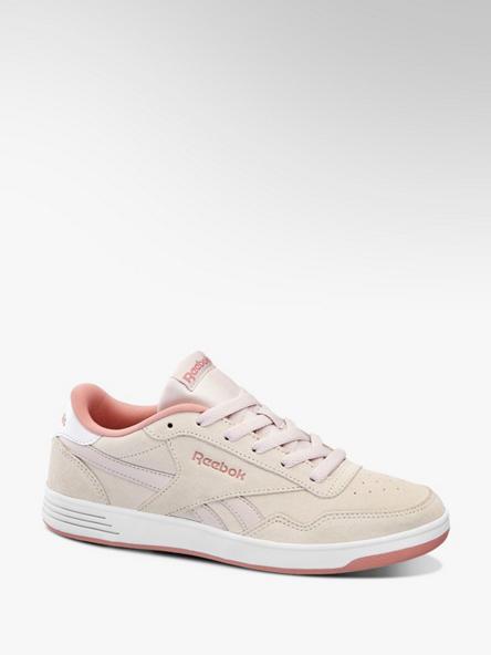 Reebok sneakersy damskie Reebok Royal Techque T