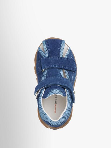 Elefanten Artikelnummernbsp;1418016 SandaleWeite Marineblau In Von Weit rBQxhtsdC