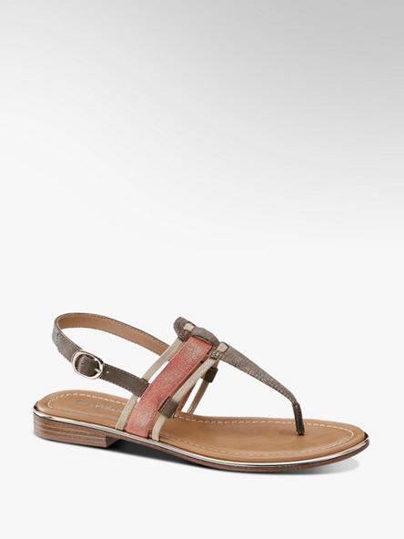 Catwalk Sandale
