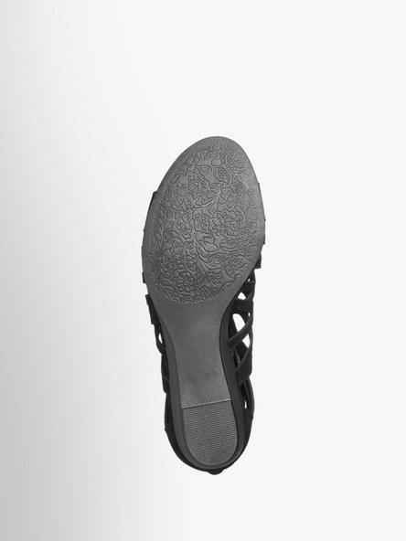 Sandale Sandale In Von Artikelnummernbsp;1220650 In Artikelnummernbsp;1220650 Graceland Von Graceland Von Sandale kPiOXZu