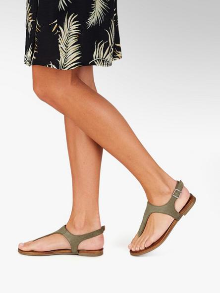 Khaki 5th In Sandale Artikelnummernbsp;1258010 Avenue Von m0POvNnwy8