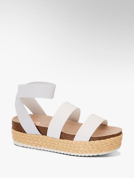 MTNG Sandalette