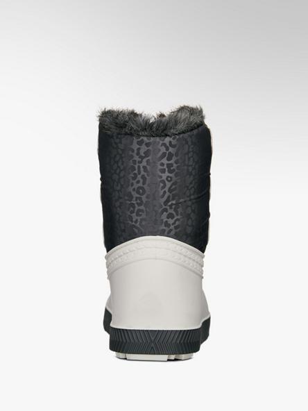 In Boots Grau Von Schnee Cortina Artikelnummernbsp;1748702 EW9D2HIY