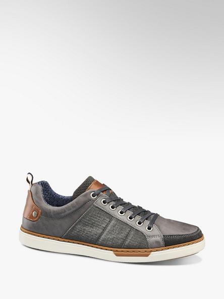 Grau Shoe Artikelnummernbsp;1319039 Von In Am Schnürer uZkOXPi