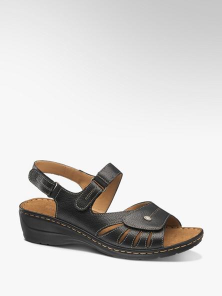 Medicus sandały damskie, tęgość G