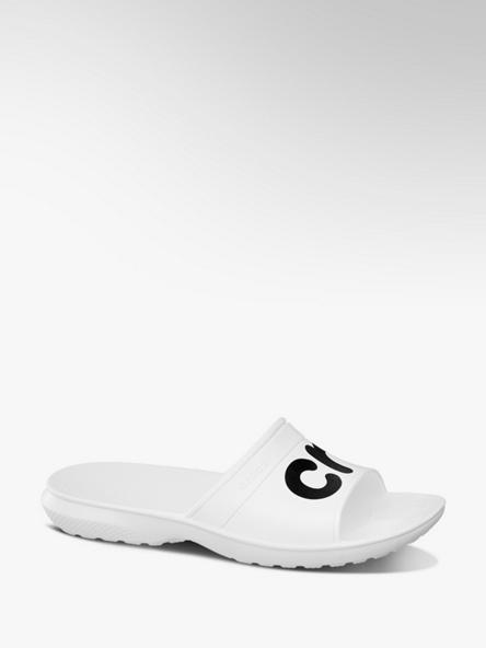 Crocs Slides