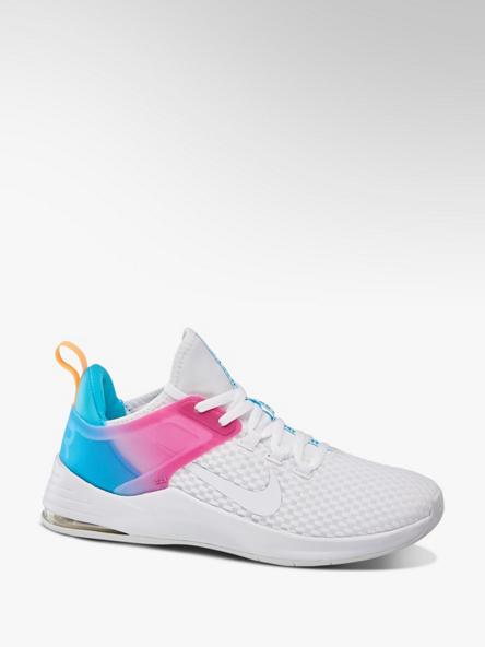NIKE Sneaker Air Max Bella 2