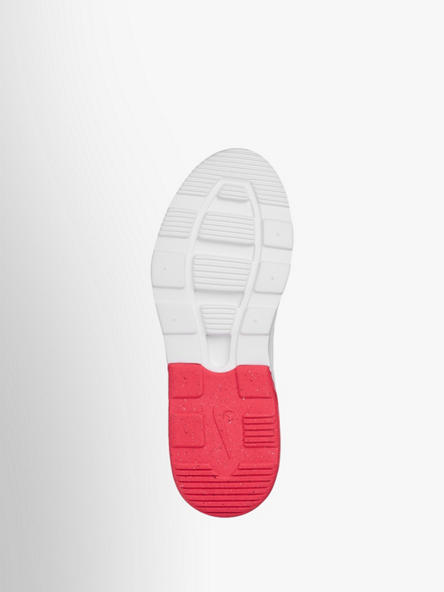 2 Nike Motion Von Artikelnummernbsp;1763184 Sneaker Max Air In Schwarz CrdBoxe