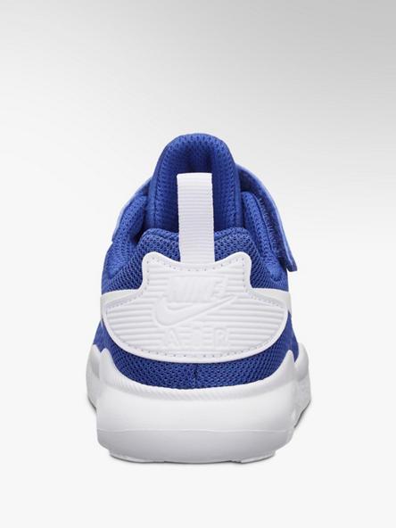 Max Oketo Blau Air In Artikelnummernbsp;1760144 Sneaker Von Nike Nwvm8n0
