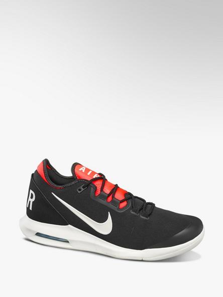 NIKE Sneaker Air Max Wildcard HC