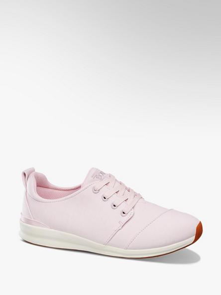 Skechers Sneaker BOBS PHRESH-TOP SPOT