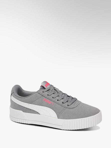 Puma Sneaker CARINA SD