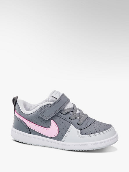 NIKE Sneaker COURT BOROUGH