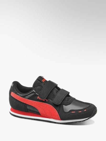 Puma Sneaker Cabana Racer SL V PS
