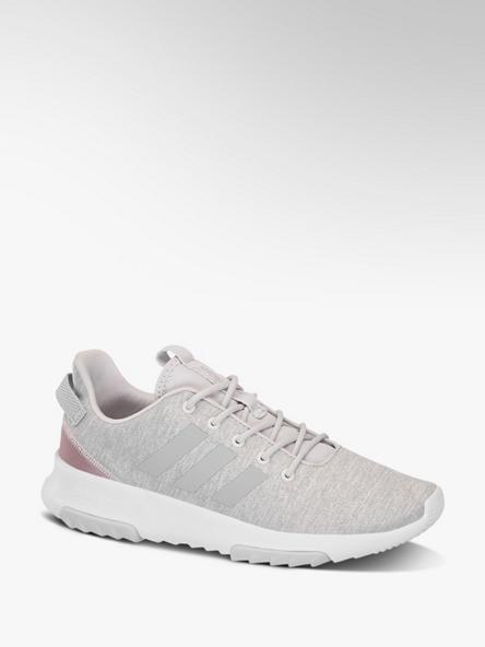 adidas Sneaker Cloudfoam Racer TR W