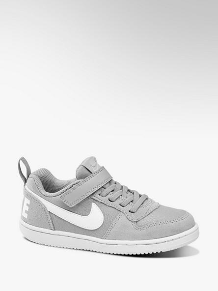 NIKE Sneaker Court Borough Low