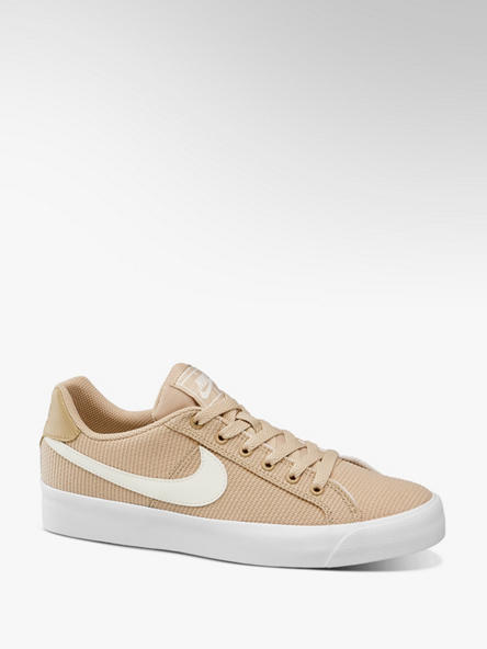 NIKE Sneaker Court Royale AC SE