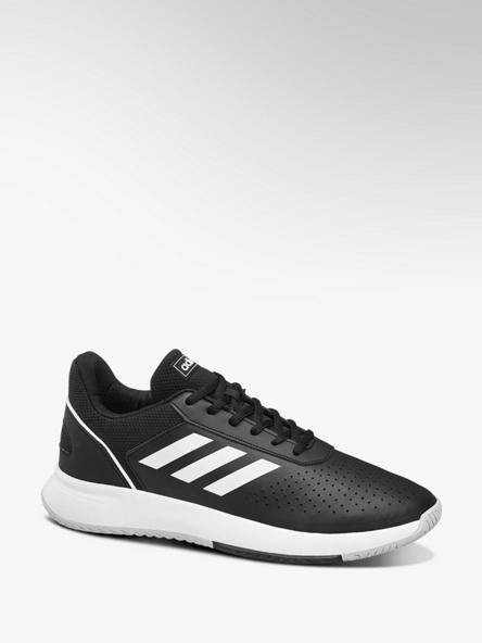adidas Sneaker Courtsmash