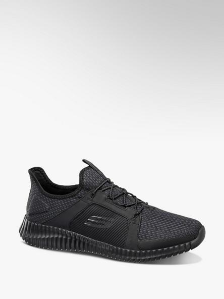 Skechers Sneaker ELITE FLEX