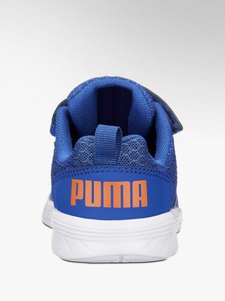 Von Puma Blau Comet Energy In Artikelnummernbsp;18011500 Sneaker vN8wn0m