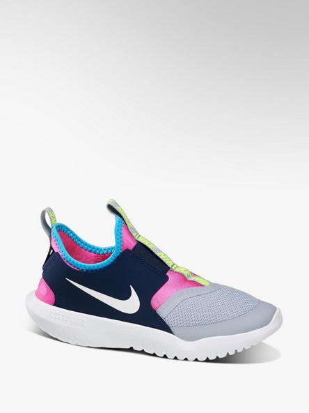 NIKE Sneaker Future Flex