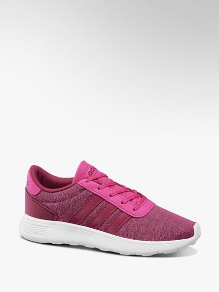 adidas Sneaker Lite Racer K
