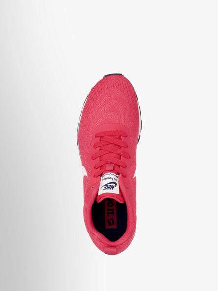 NIKE Sneaker MD RUNNER 2 WMN'S