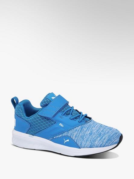 Puma Sneaker NRGY COMET V PS