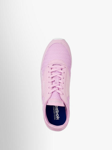 Reebok Sneaker ROYAL CL JOG 2BB