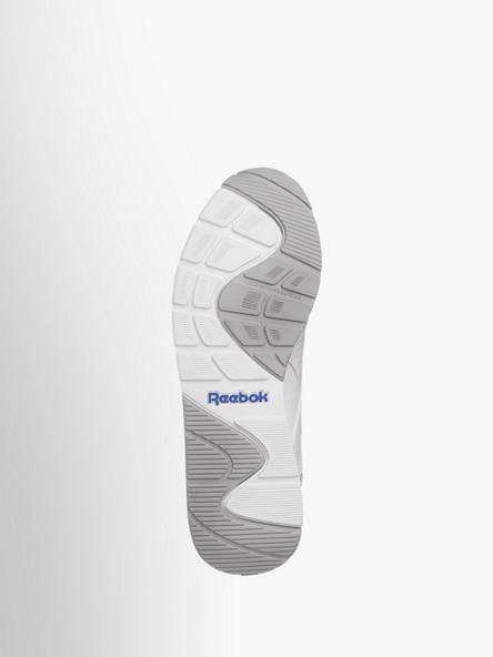 Sneaker Reebok Glide In Royal Von Artikelnummernbsp;18201700 Weiß SVqzUMGp