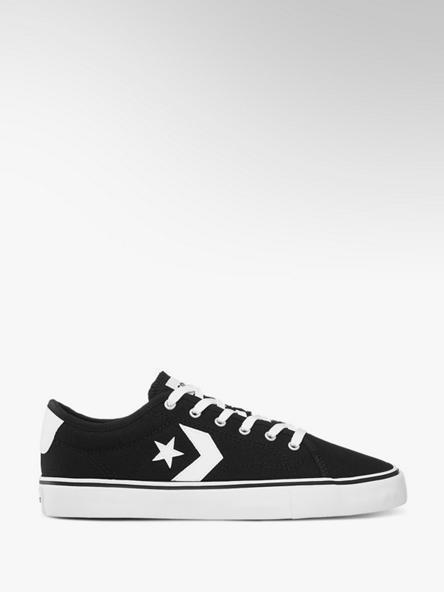 Converse Von In Star Artikelnummernbsp;1766491 Sneaker Replay Schwarz yN8nwO0mvP