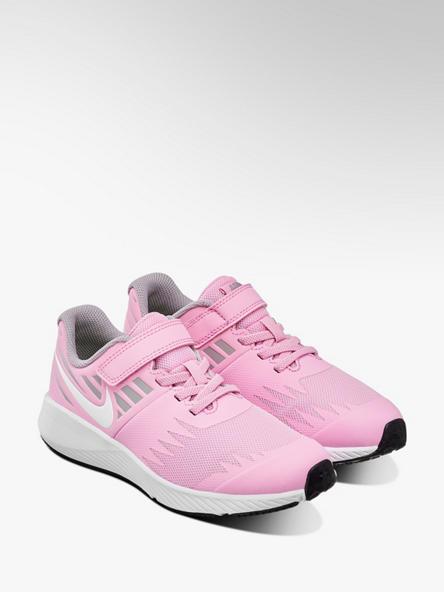 Artikelnummernbsp;1803017 Sneaker In Runner Von Pink Nike Star 8wPXkn0O