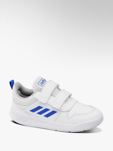 Sneaker Tensaurus Weiß Von Artikelnummernbsp;18011079 In Adidas lF3TcJK1