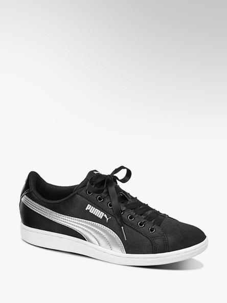 Puma Sneaker VIKKY EP