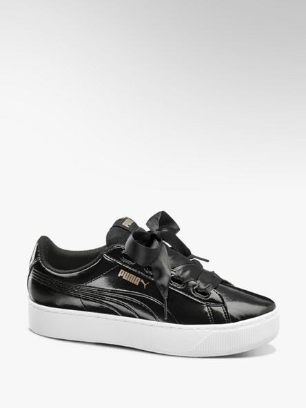 Puma Sneaker VIKY PLATFORM RIBBON