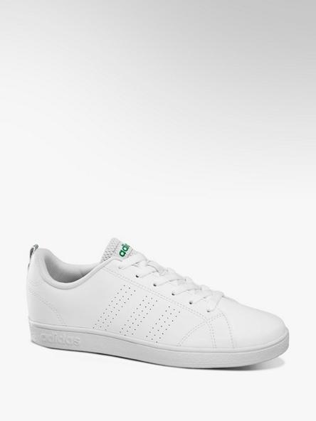adidas Sneaker VS Advantage CL