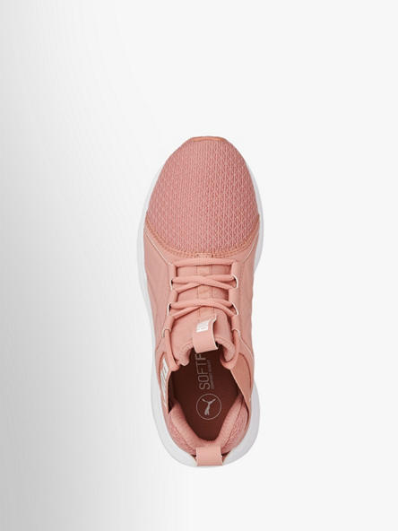 Puma Sneaker ZENVO WMS
