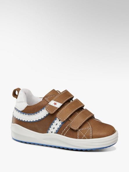 Bärenschuhe Sneaker